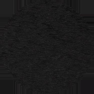 Black EnviroWood Color
