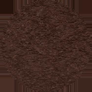 Chestnut EnviroWood Color