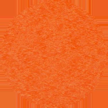 Citrus EnviroWood Color