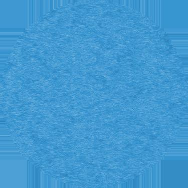 Pool EnviroWood Color
