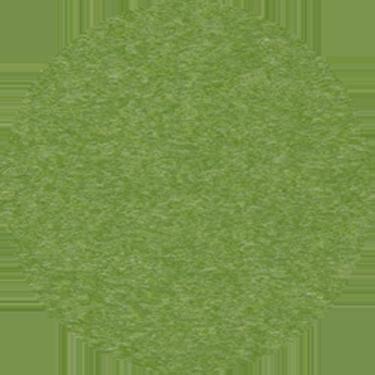 Leaf EnviroWood Color
