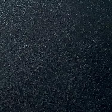 Forge Black Aluminum Color