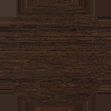 Heathered Walnut EnviroWood Color
