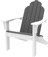 Adirondack Classic Chair - (010