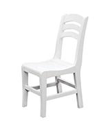 Charleston Side Chair  - (097