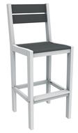 Café Bar Chair - (316