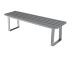 HIP Anchor Bench - (412